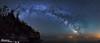 Splitrock Starlight II
