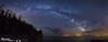 Splitrock Starlight