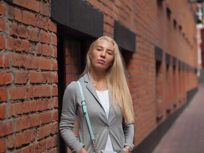 Ильина НатальяP1132594C