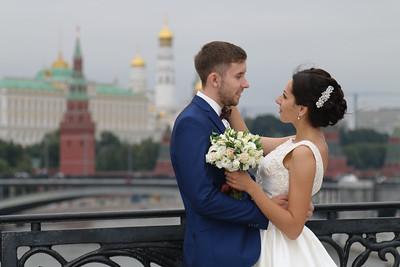 Попова Ксения АндреевнаIMG_5723