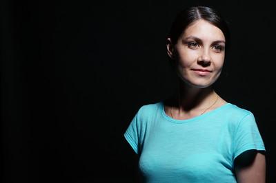 Муромцева ЕлизаветаDSC00786
