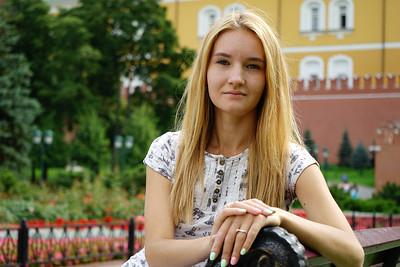 Муромцева ЕлизаветаDSC01323