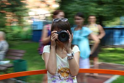 Попова Ксения АндреевнаIMG_4216