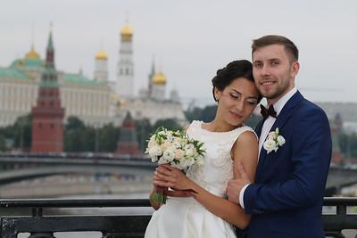 Попова Ксения АндреевнаIMG_5694