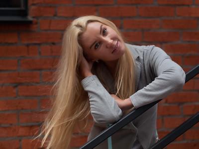 Ильина НатальяP1132603C