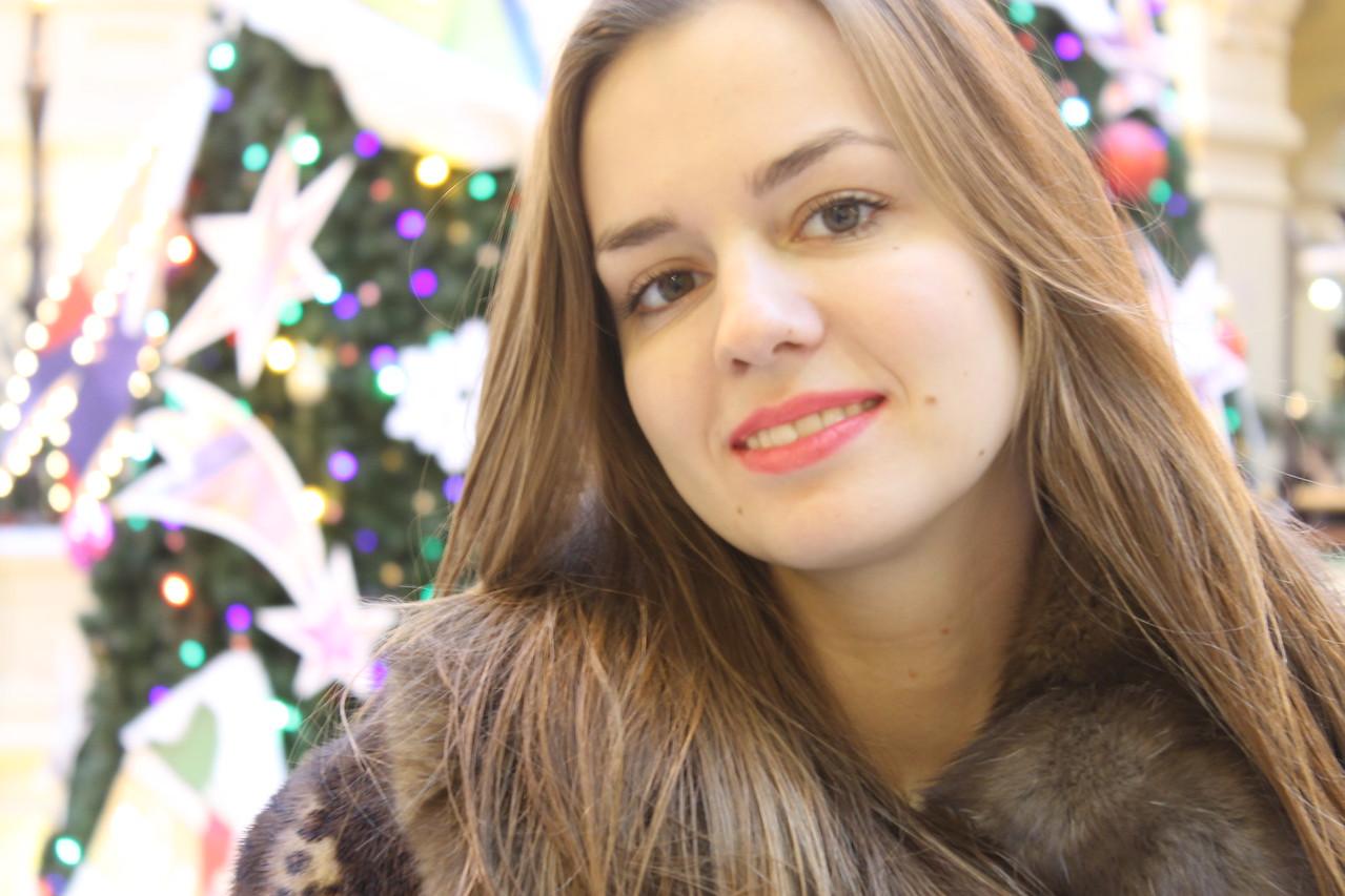 Nastya (66)