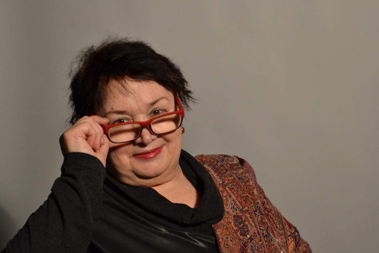 Elena_Yashina (36)