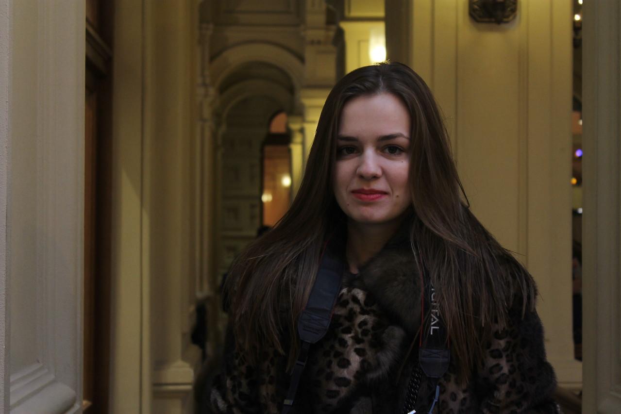 Nastya (57)