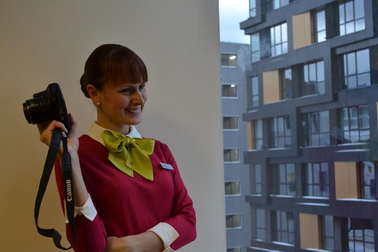 Elena_Yashina (48)
