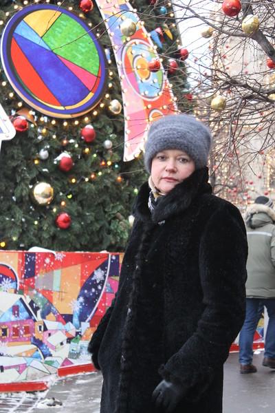 Nastya (122)