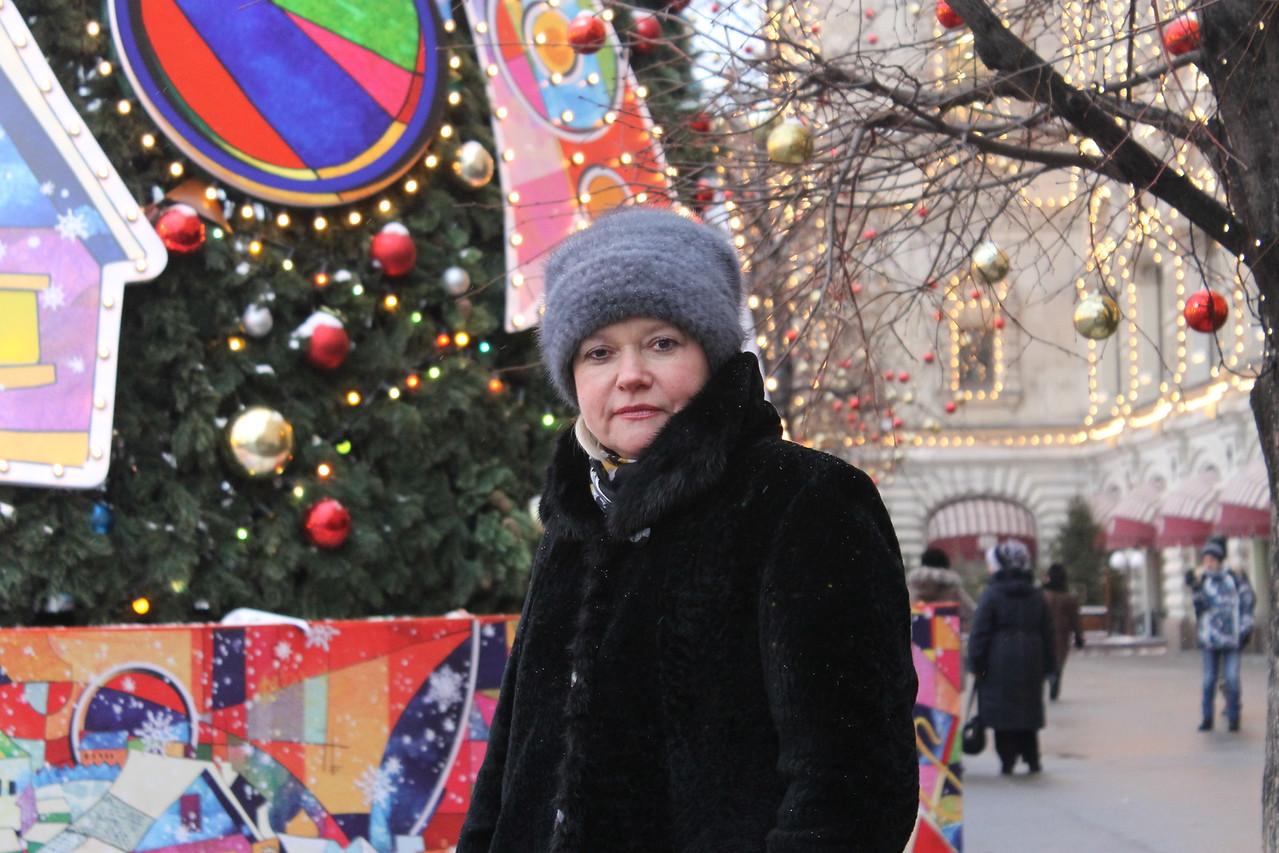 Nastya (120)