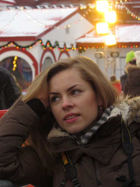 elena manko6