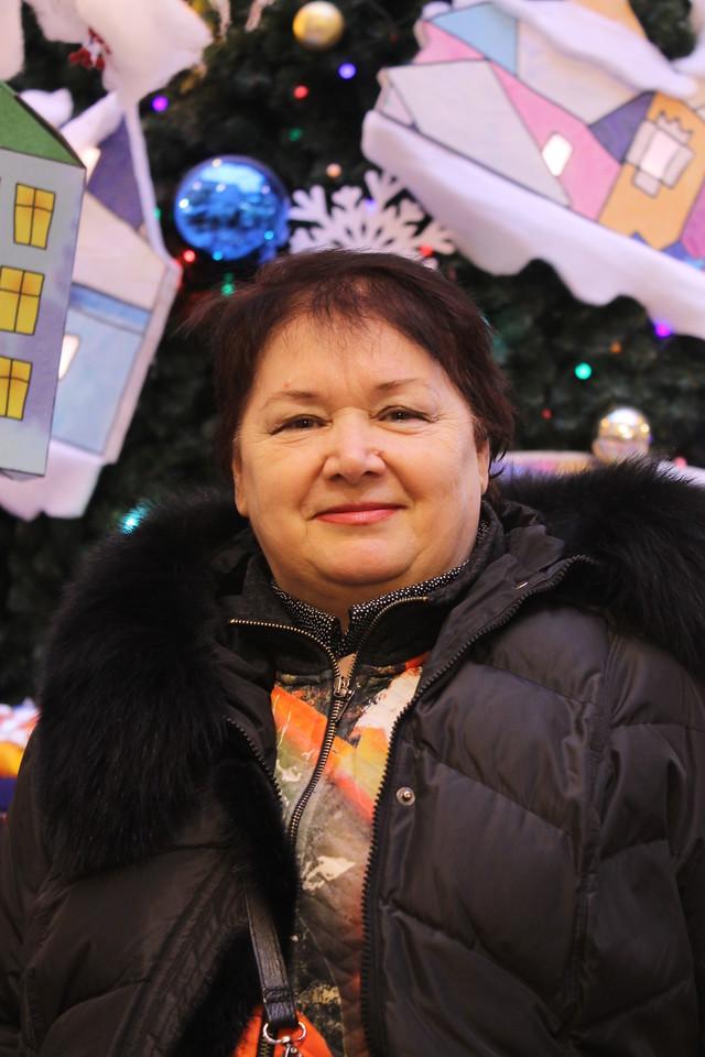 Nastya (6)