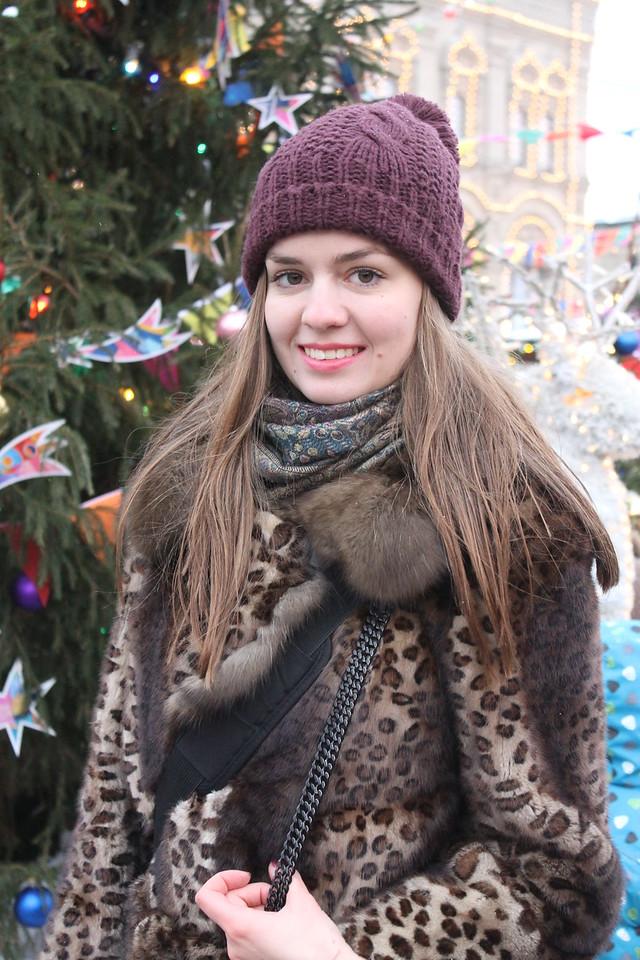 Nastya (163)