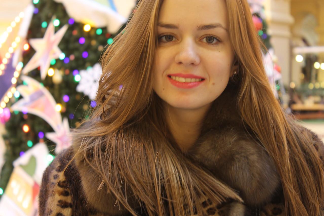 Nastya (67)