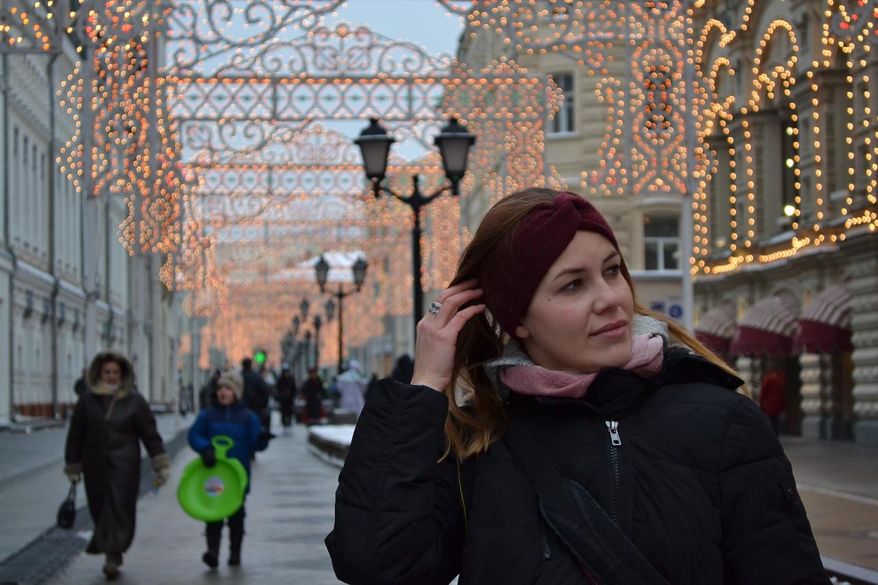 Elena_Yashina (8)