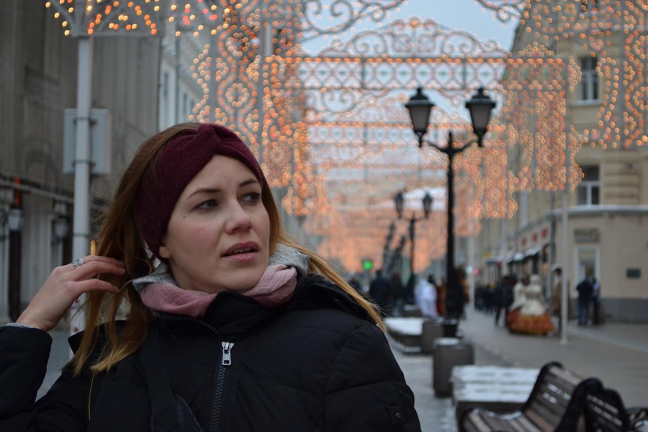 Elena_Yashina (9)