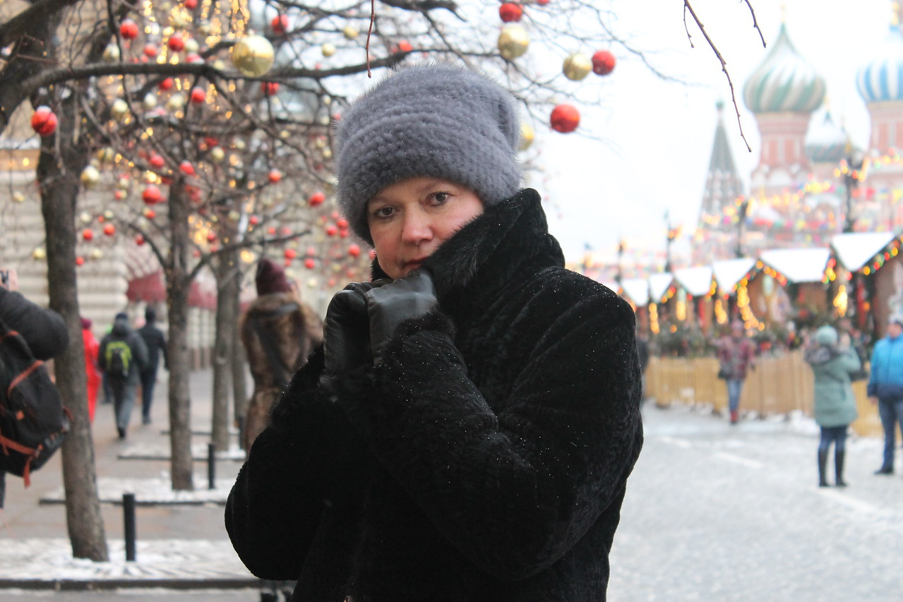 Nastya (119)