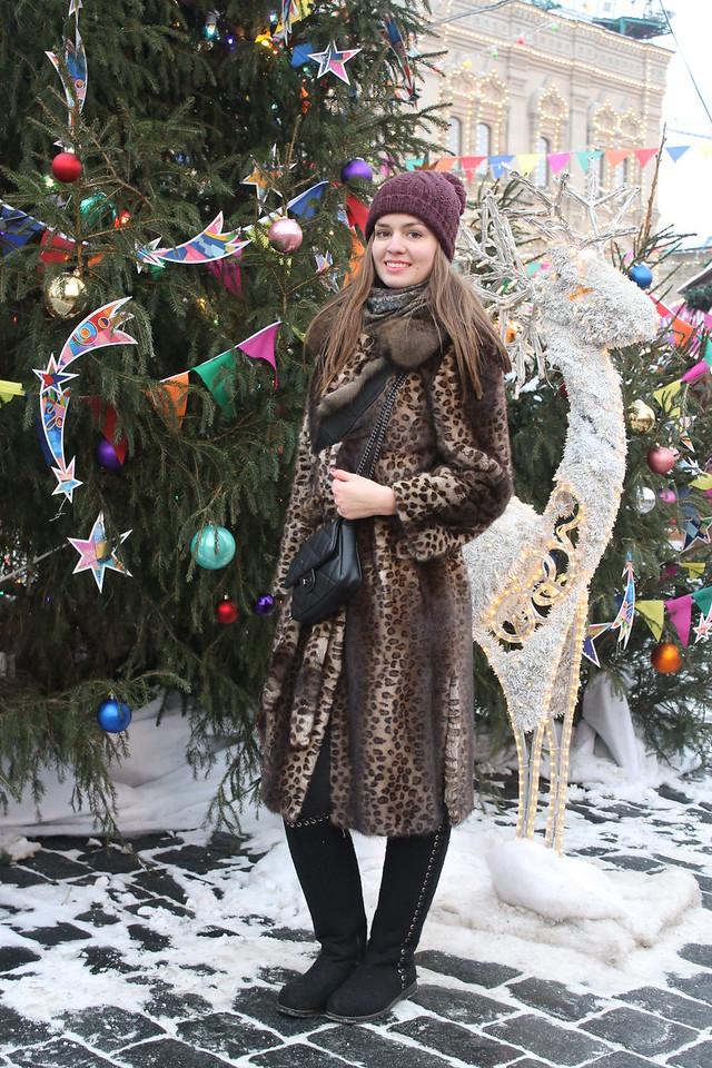 Nastya (161)