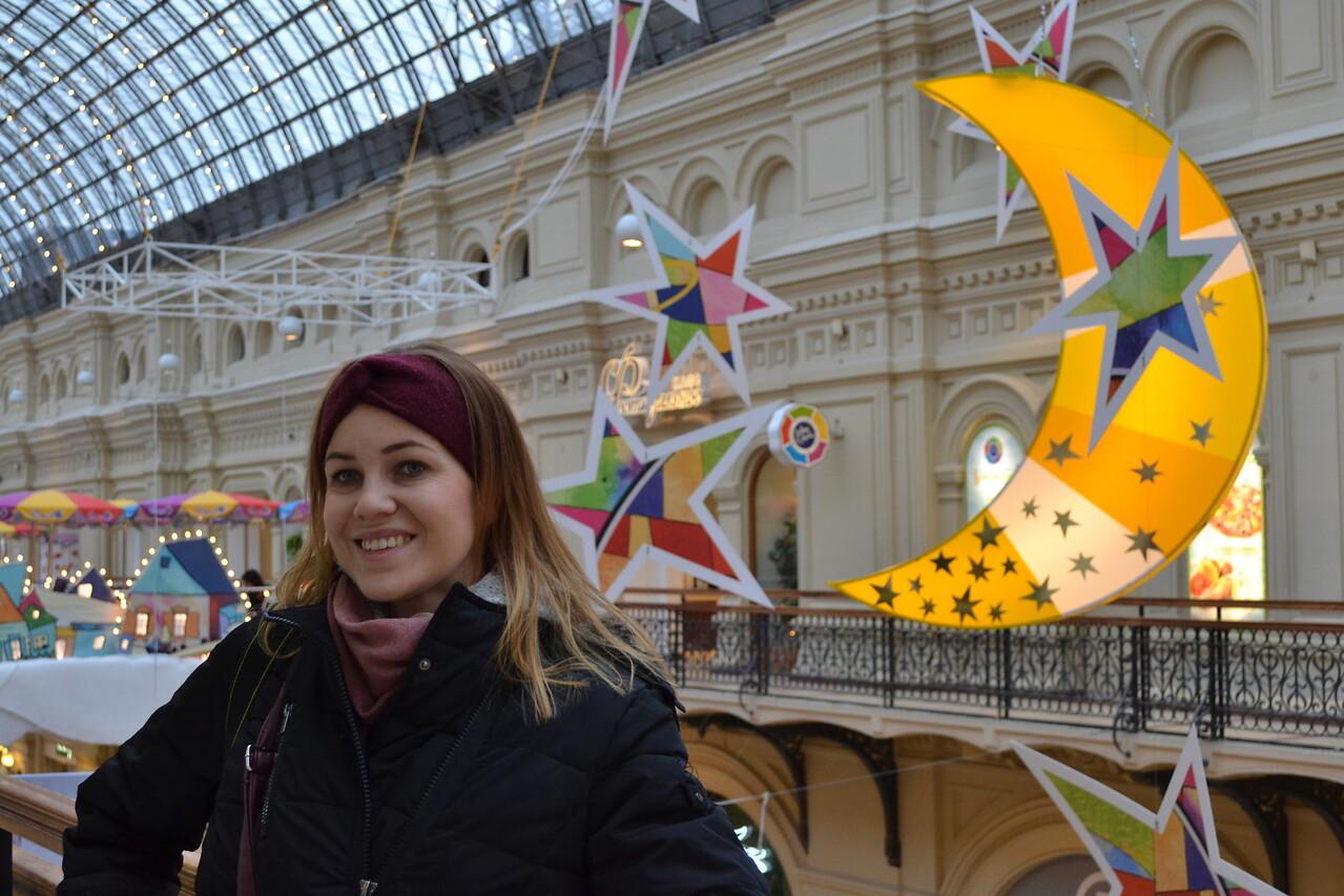 Elena_Yashina (131)