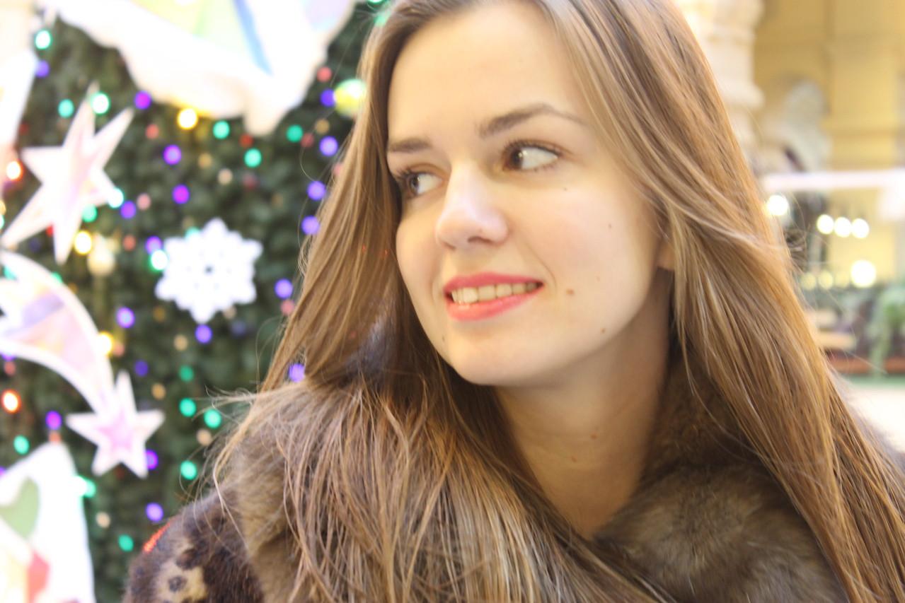 Nastya (65)