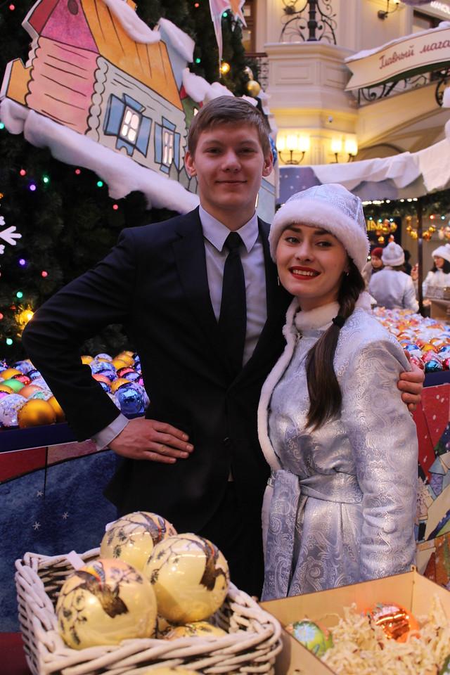 Nastya (2)