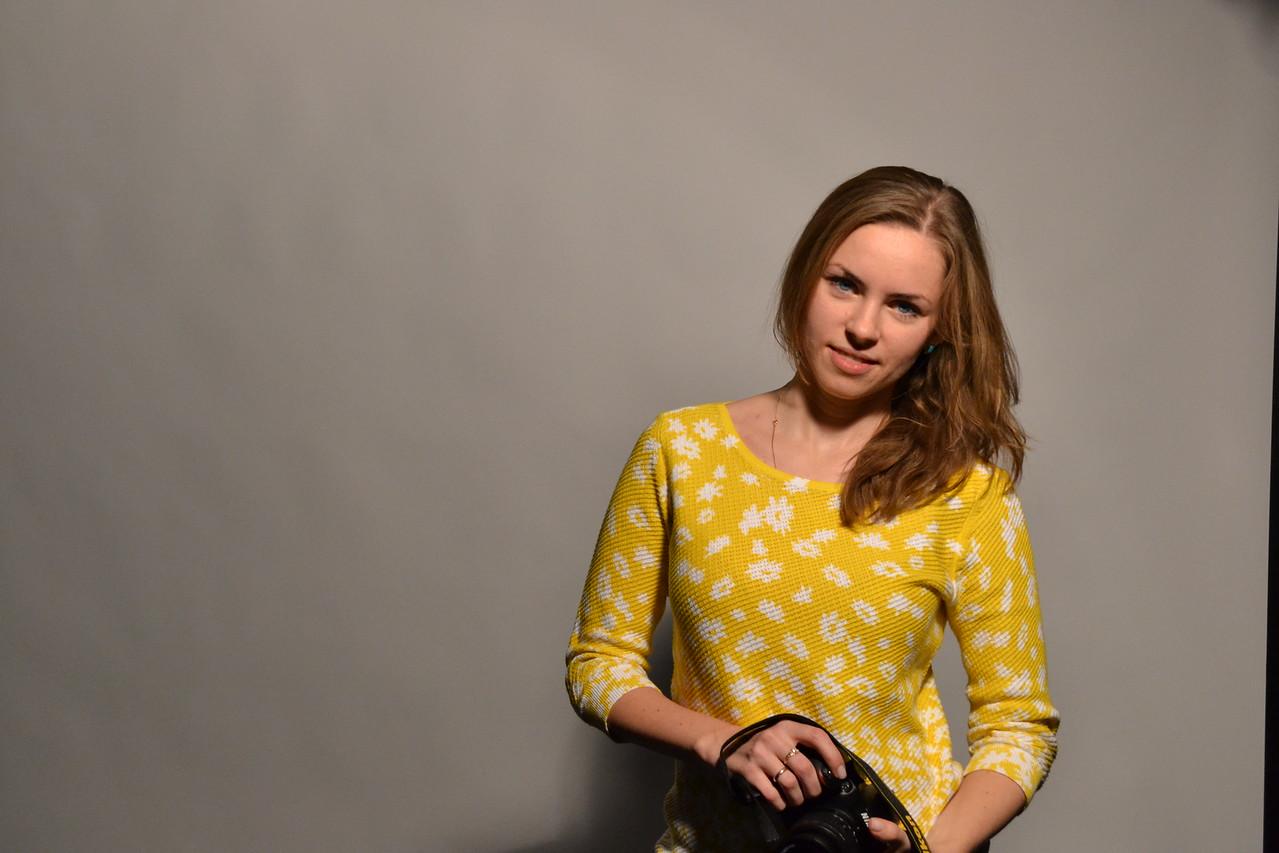 Elena_Yashina (95)