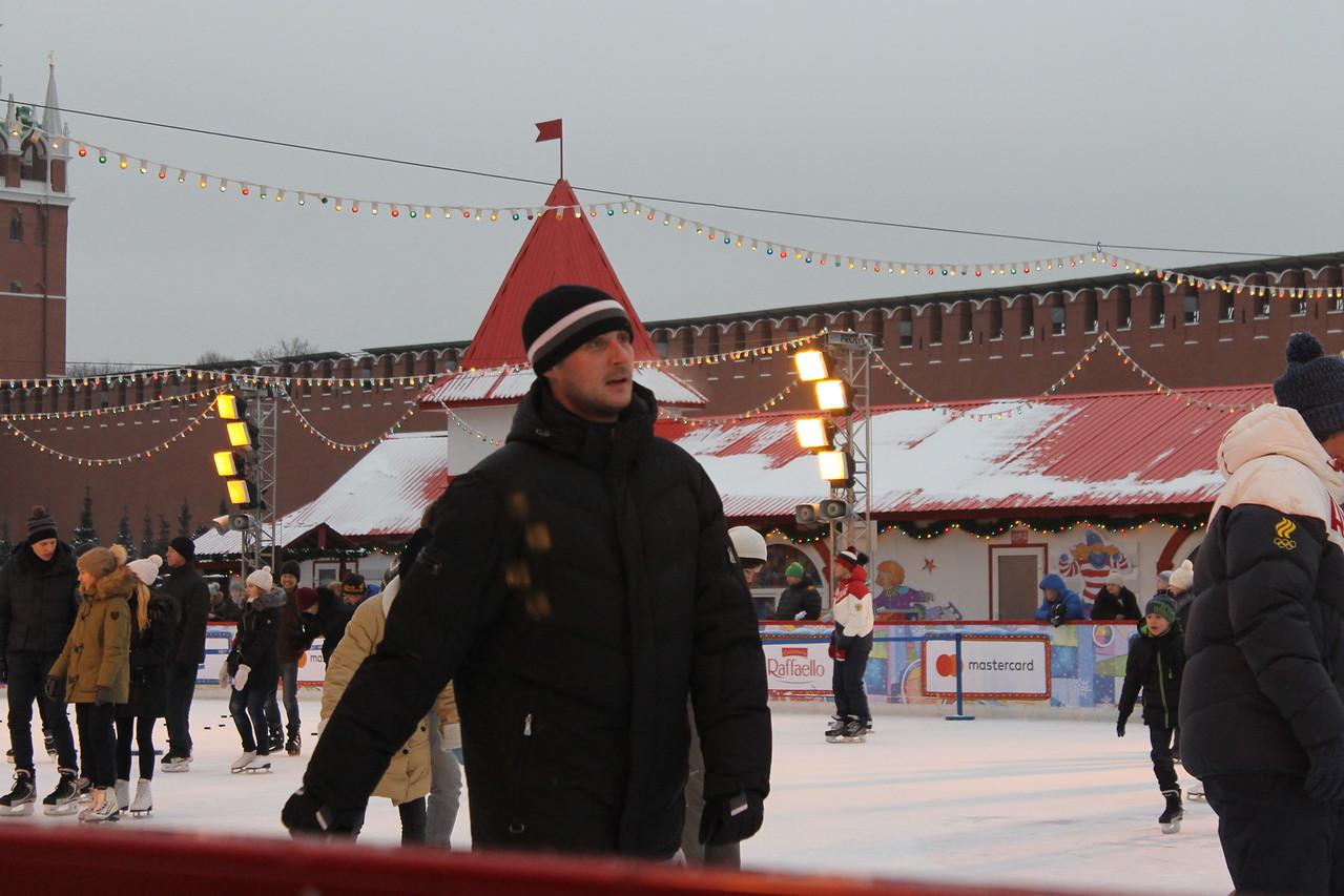 Nastya (203)