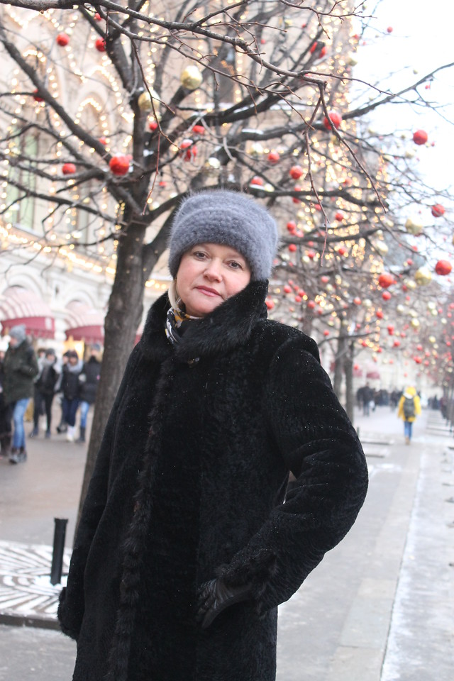 Nastya (113)