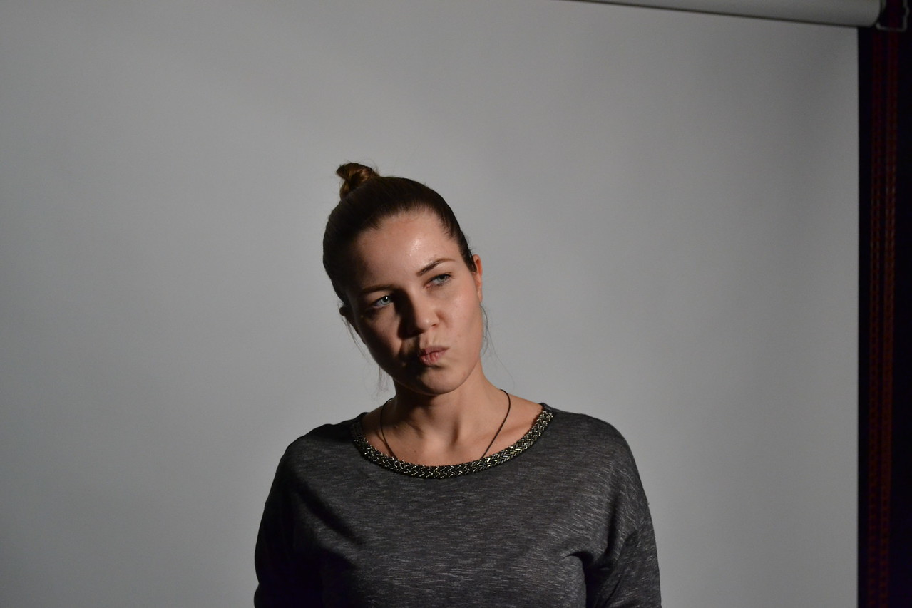 viktoria_t (62)
