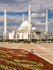 Wonderful Astana