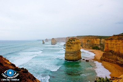 """The Rocks""...Southern Australia."