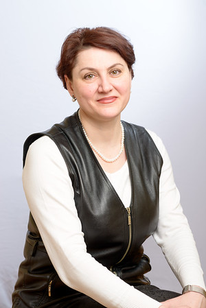 "Заведующий МДОУ д-с ""Семицветик"". Жарикова Светлана Васильевна"