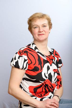 Преподаватель Физической культуры Городничева Елена Анатольевна