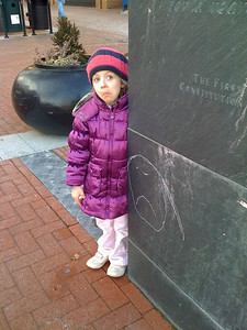 27 January 2011