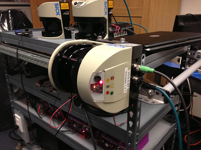 2013-01-24: I work with freakin' lasers!
