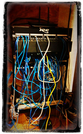2013-01-21: the wiring cabinet that I inherited at work and now need to move (and clean up)