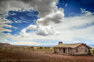 Ghost Ranch--4