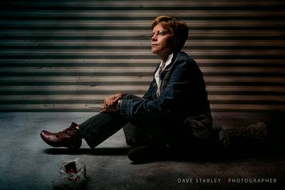 Kathy (Calvin)