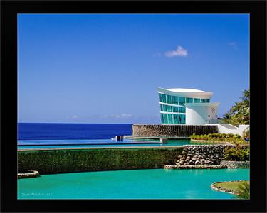 Guam, 2-24-2012