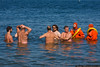 March 7 - Polar Bear Plunge fund raiser for United Cerebral Palsy in Oyster Bay.