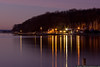January 22 - Hempstead Harbour Club, Glen Cove