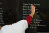 July 17 - Remembering TWA Flight 800