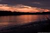 January 15 - Pryibl Beach, Glen Cove