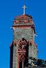 January 21 - Glen Cove church steeple