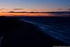 January 5 - Bayville Sunset