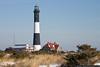 December 30 - Fire Island Lighthouse
