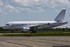 May 8 - Airbus Corporate Jet departs Republic Airport.