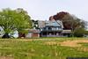 May 3 - Sagamore Hill