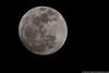 April 5 - Full Moon